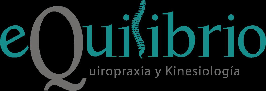Quiropraxia y Kinesiología